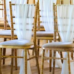 Party Chair Rental High Back Executive Suffolk County Full Service Company Long Island Event Chairs Hauppauge Table Rentals Wedding