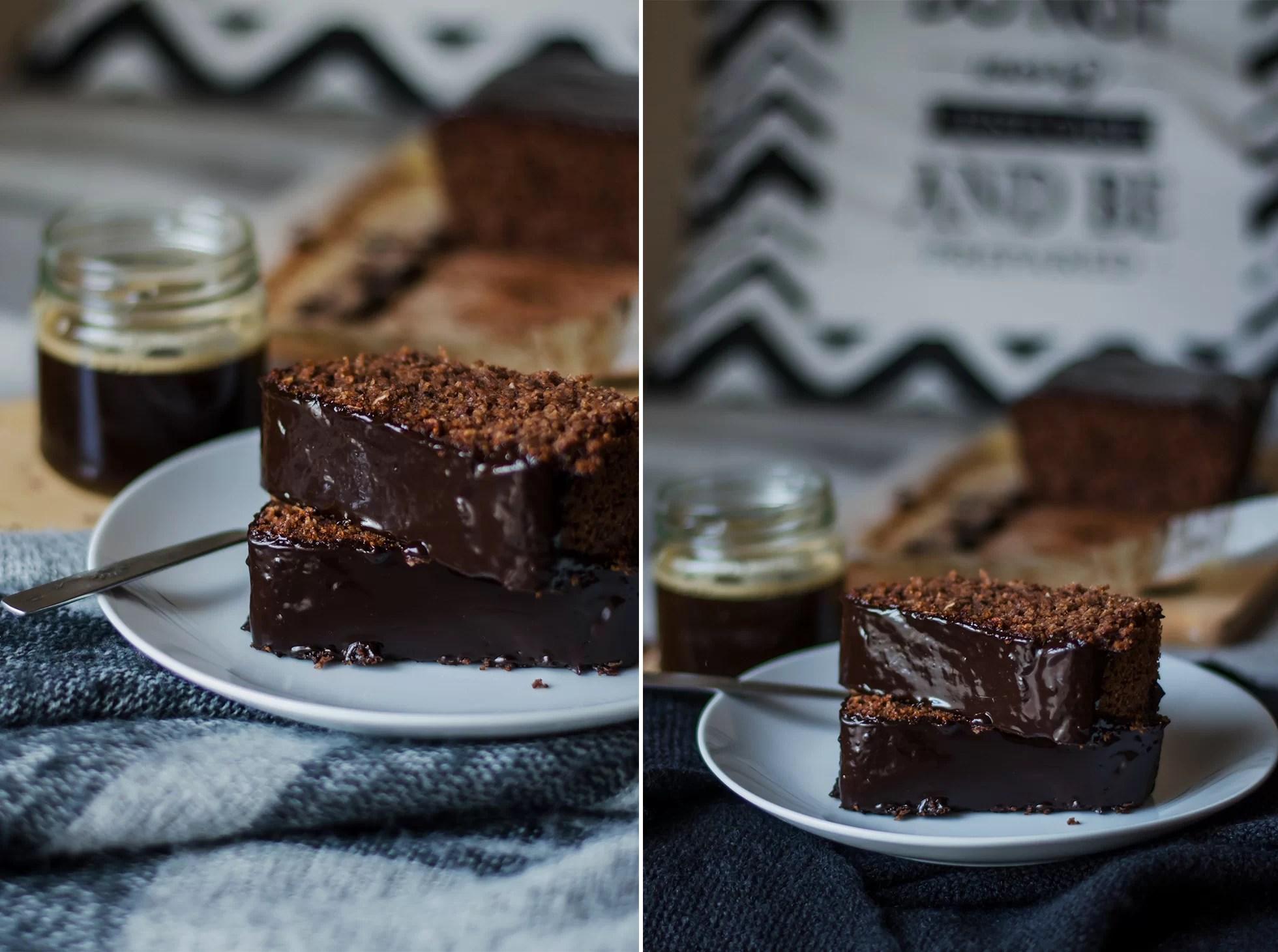 wypieki z kaszą manną ciasto