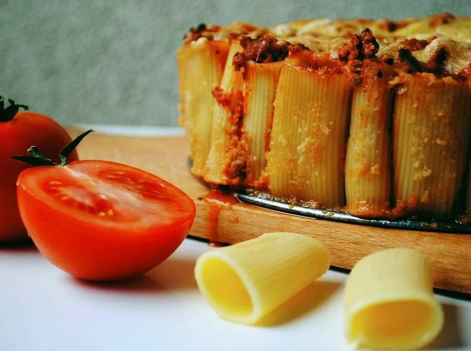 Szybki obiad pomysły na dania