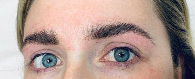 brow-lamination-img