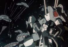 GundamWingEndlessWaltzInvasion