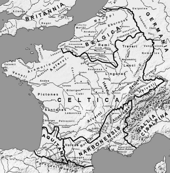 Map_Gaul_Folks_Towns
