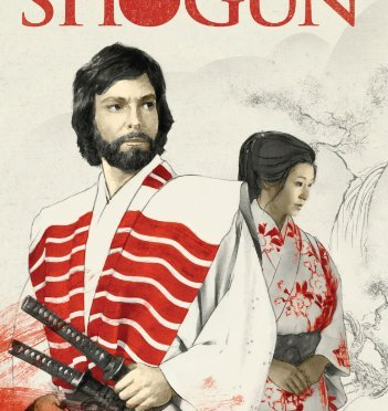 Shogun – The TV Mini Series