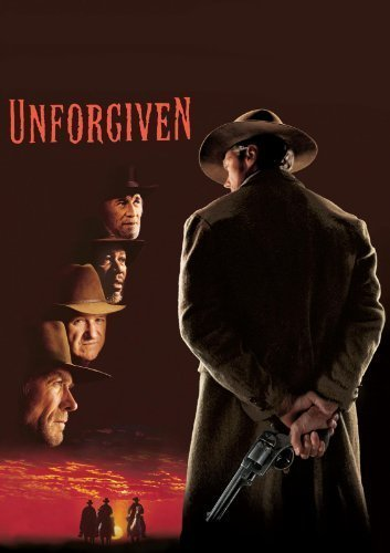 <em> Clint Eastwood's Unforgiven </em>