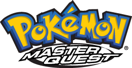 Image of the Master Quest logo