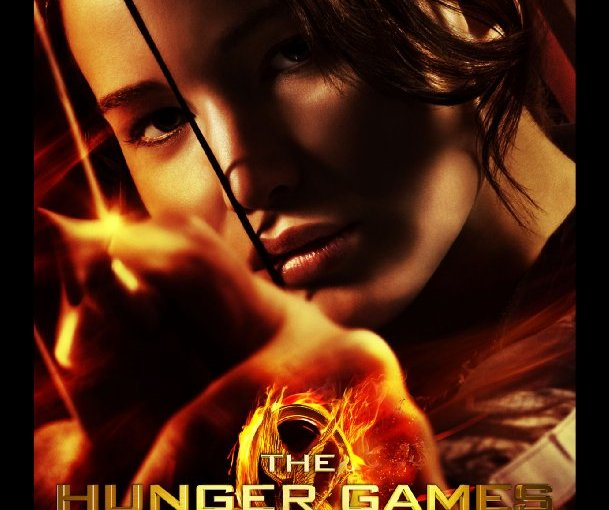 The Trailers for All <em> The Hunger Games </em> Movies