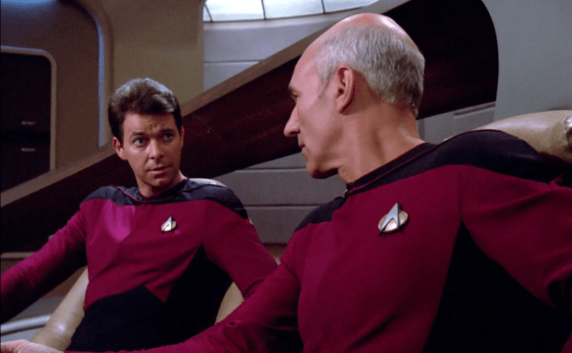 <em> Where to Watch Star Trek The Next Generation </em>