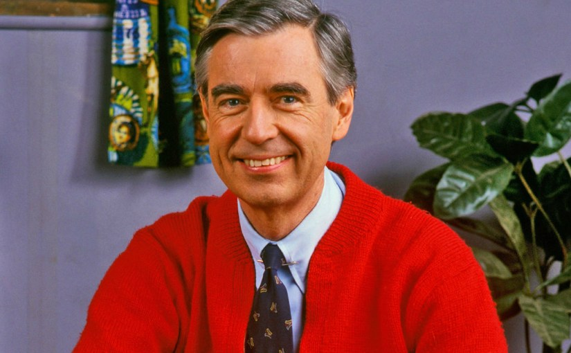<em>Next Up For twitch.tv – Mr. Rogers</em>