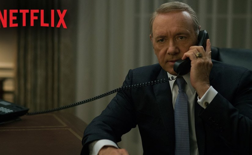 <em>Will CSI Las Vegas Ever be on Netflix?</em>