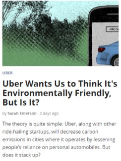 motherboard-uber 2
