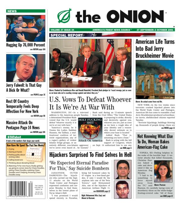 onion-911