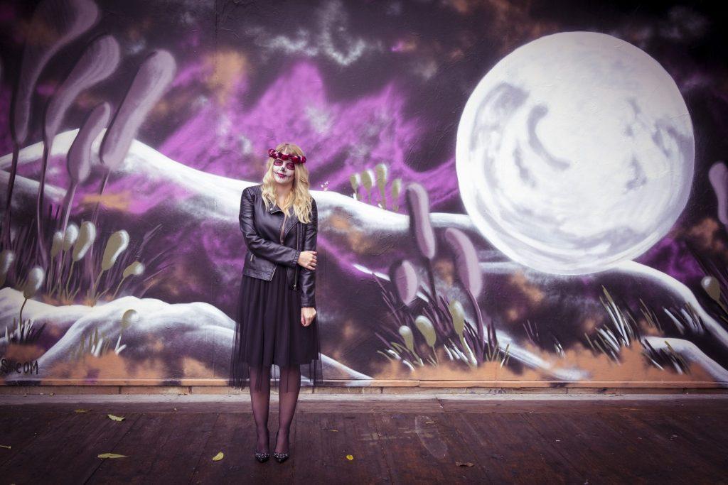 pinkinapris_halloween_sugarskull_outfit1