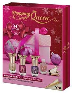 shoppingqueen_kalender