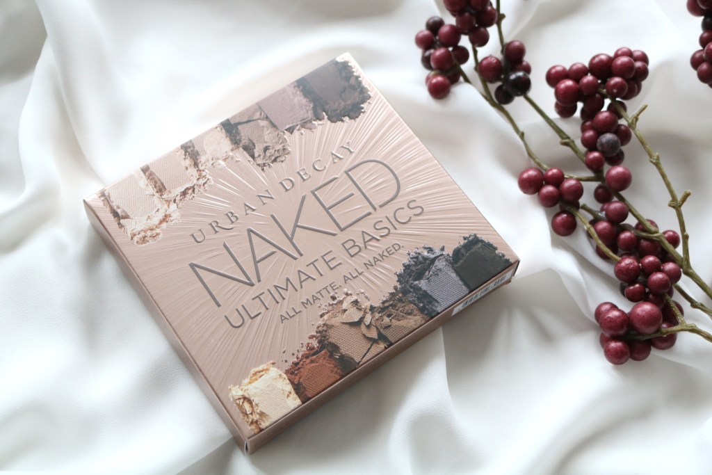 pinkinparis_naked_urban_decay_basic