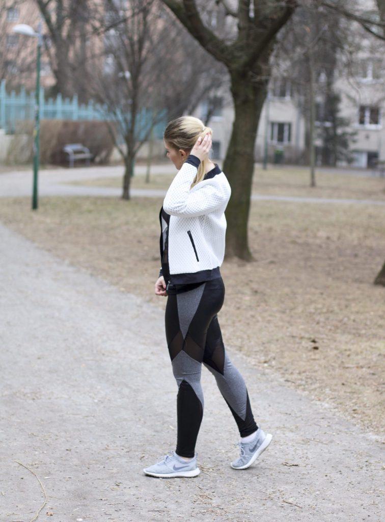 pinkinparis-outfit-running-hunkemoeller