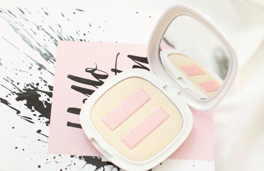highlighter-kiko-pinkinparis