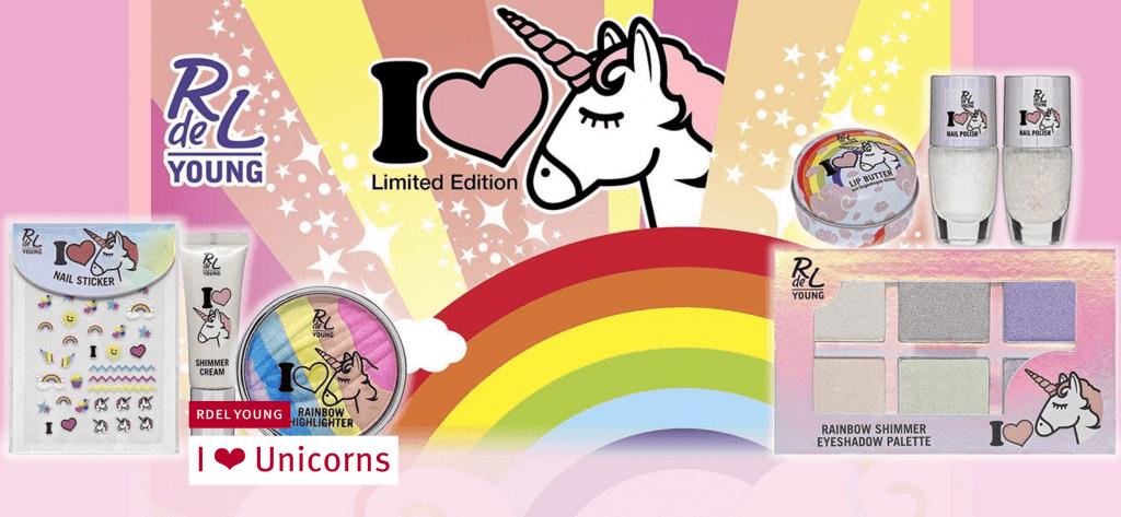 rivaldeloop-einhorn-kosmetikprodukte