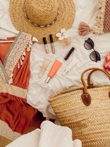 Notino Summer Sale Beauty Tipps
