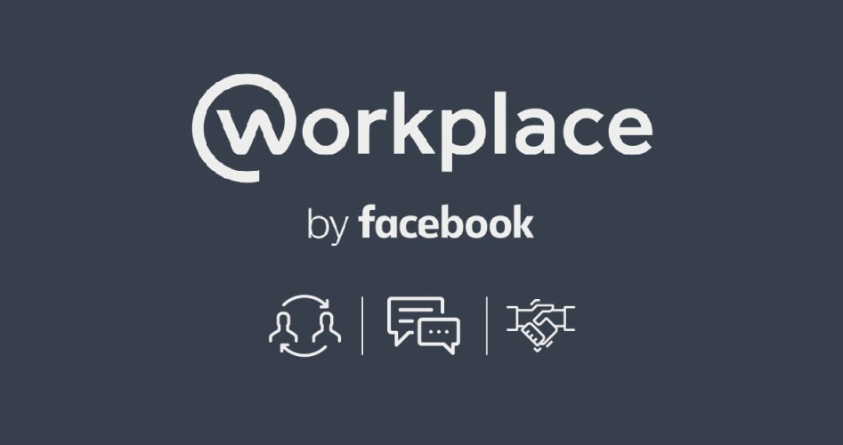 PL Blog- Facebook Workplace _Artboard 1