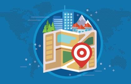 PL Blog Geo Targeting-01