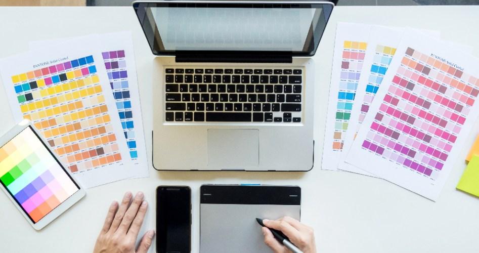 PL Blog - Color and Brand Storytelling - V1_Artboard 1