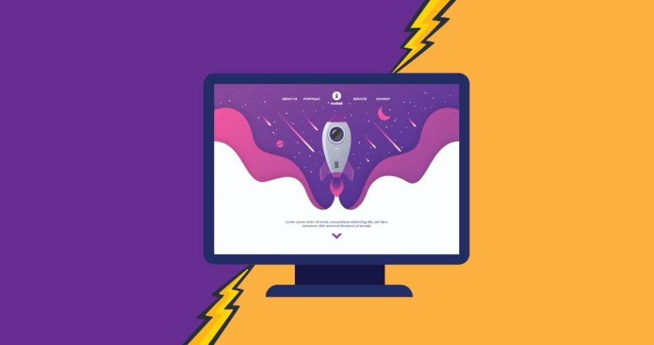 PL Blog 2 5 hacks to reduce your website loading speed -01