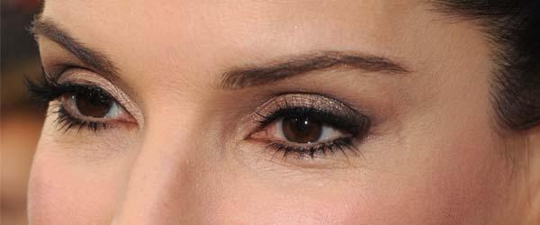As Sunken Eyes Makeup Pinklia Your