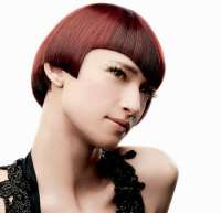 MATRIX Dual Voltage: Die neue Socolor.beauty Red+