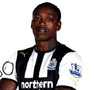 Nile Ranger must pay £6,000 for his Twitter comment