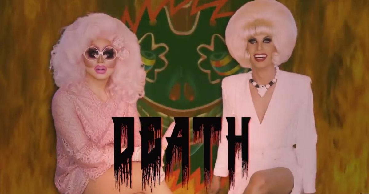 Unhhhh Season 4