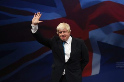 Boris-Johnson7.jpg?resize=430%2C286&ssl=1
