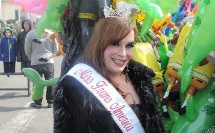 Christa Leigh Steele-Knudslien