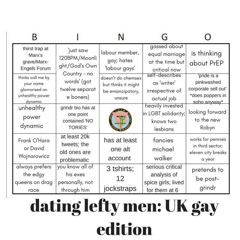 Knysna dating