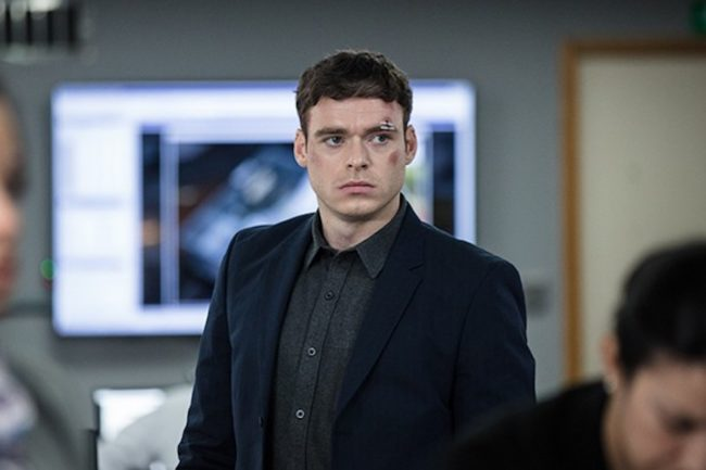 Bodyguard Series 2: Will there be another season of BBC drama?