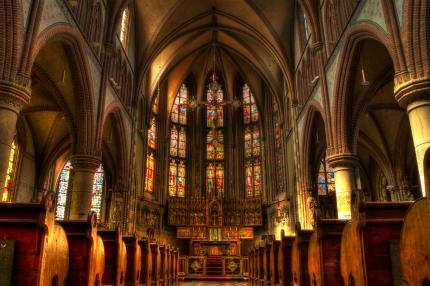 The Church of England is set to open an inquiry into gay conversion therapy