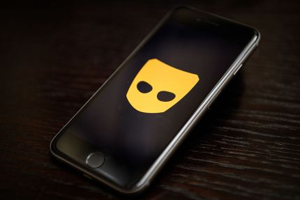 Grindr message warns 27 people will attack Belgian gay bars