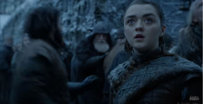 Game of Thrones' Maisie Williams to help out RuPaul