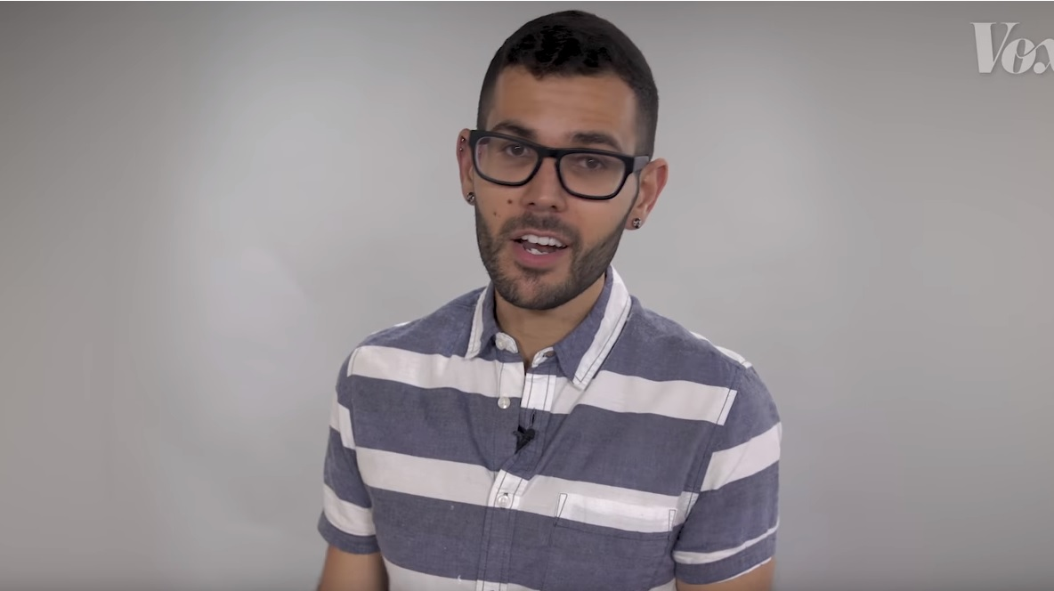 Homophobic abuse against Vox's Carlos Maza doesn't violate our harassment rules — YouTube