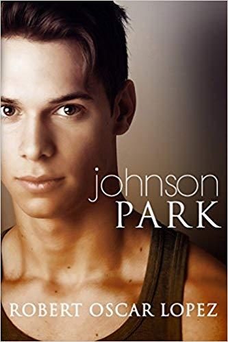 johnson park ex-gay robert oscar lopez book