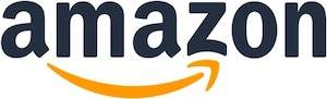 pinknews_awards_amazon_sponsor-1.jpg?resize=300%2C91&ssl=1