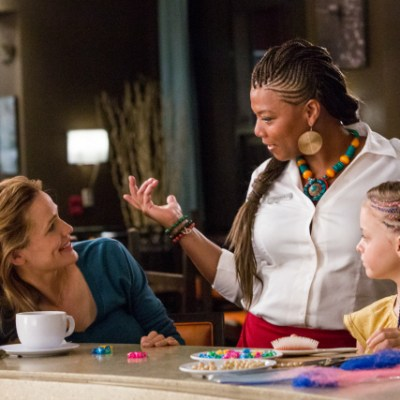MIRACLES FROM HEAVEN ~ Reevaluating Faith   #MiraclesFromHeaven