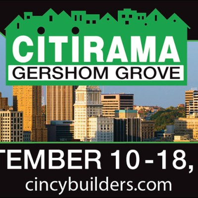 Find a Forever Home at CiTiRAMA