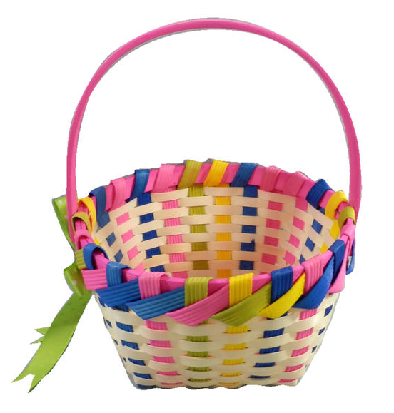 Build the perfect easter basket with kmart pink ninja blogger easter but this year im going to change all that this year im going to be prepared im going to have a basket actually ready ahead of time so im not negle Gallery