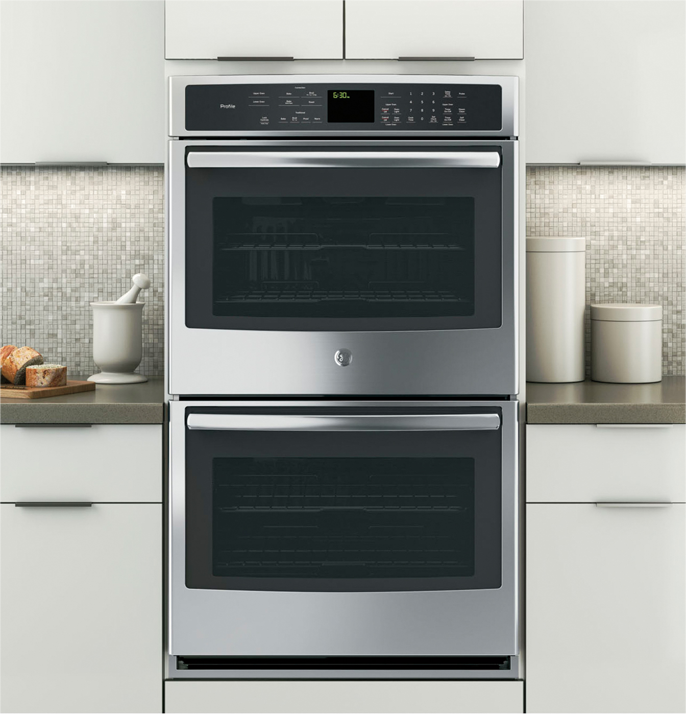Appliances Does Up Best Hook Buy