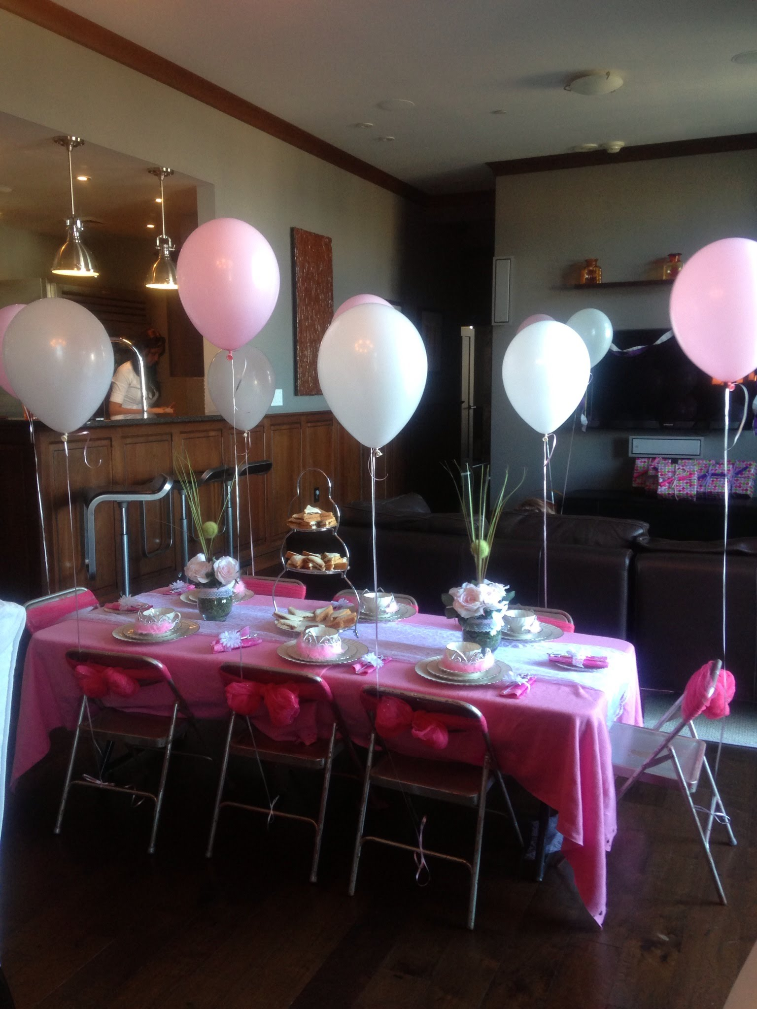 kids character chairs vintage metal chair tea parties nj, spa party philadelphia, entertainment visits ...