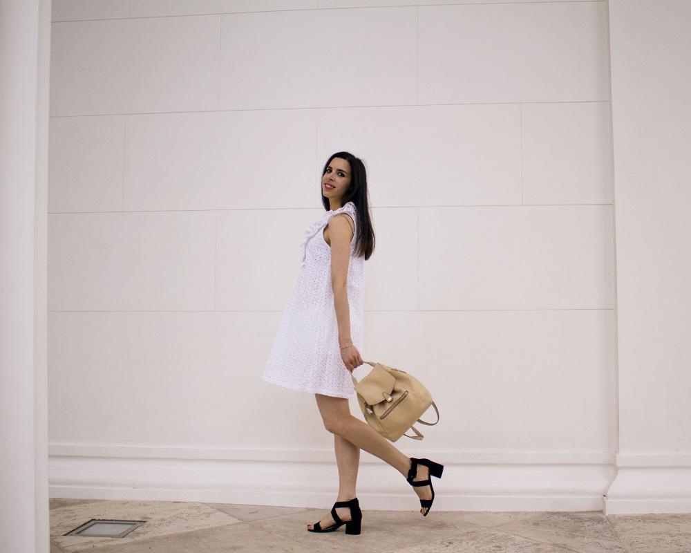 White-ruffles-eyelet-dress-cropped