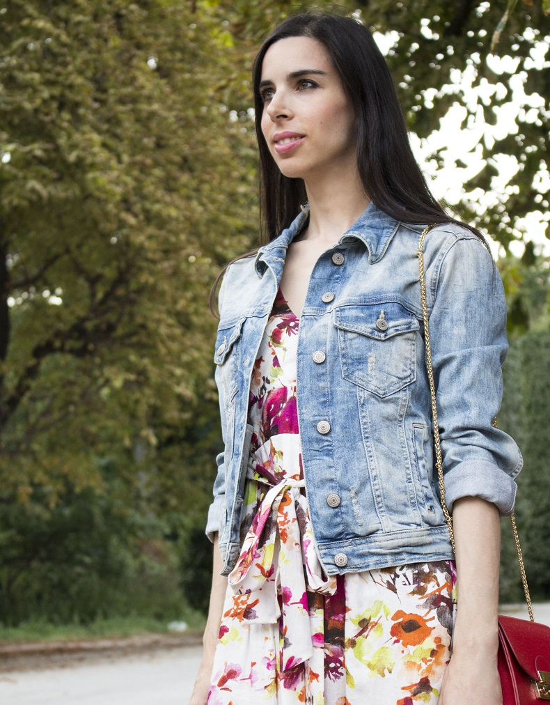 19-jeans-jacket-and-dress