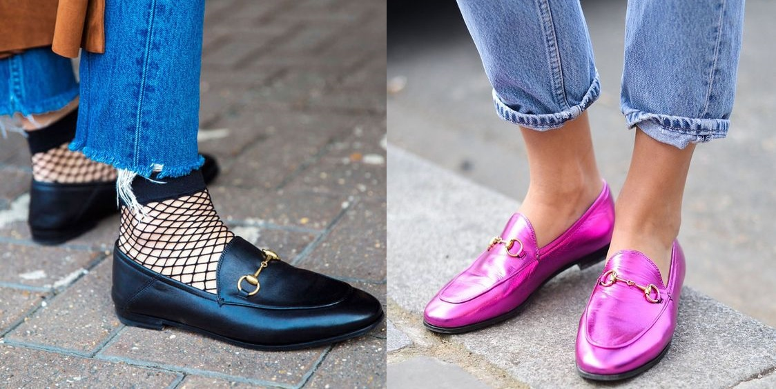 pink-pepper-paradise-gucci-loafers