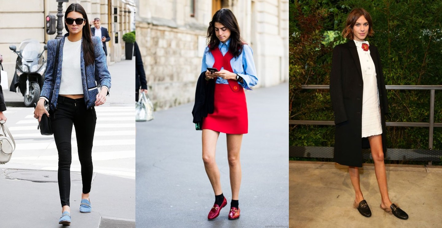 pink-pepper-paradise-loafer-street-fashion-trend