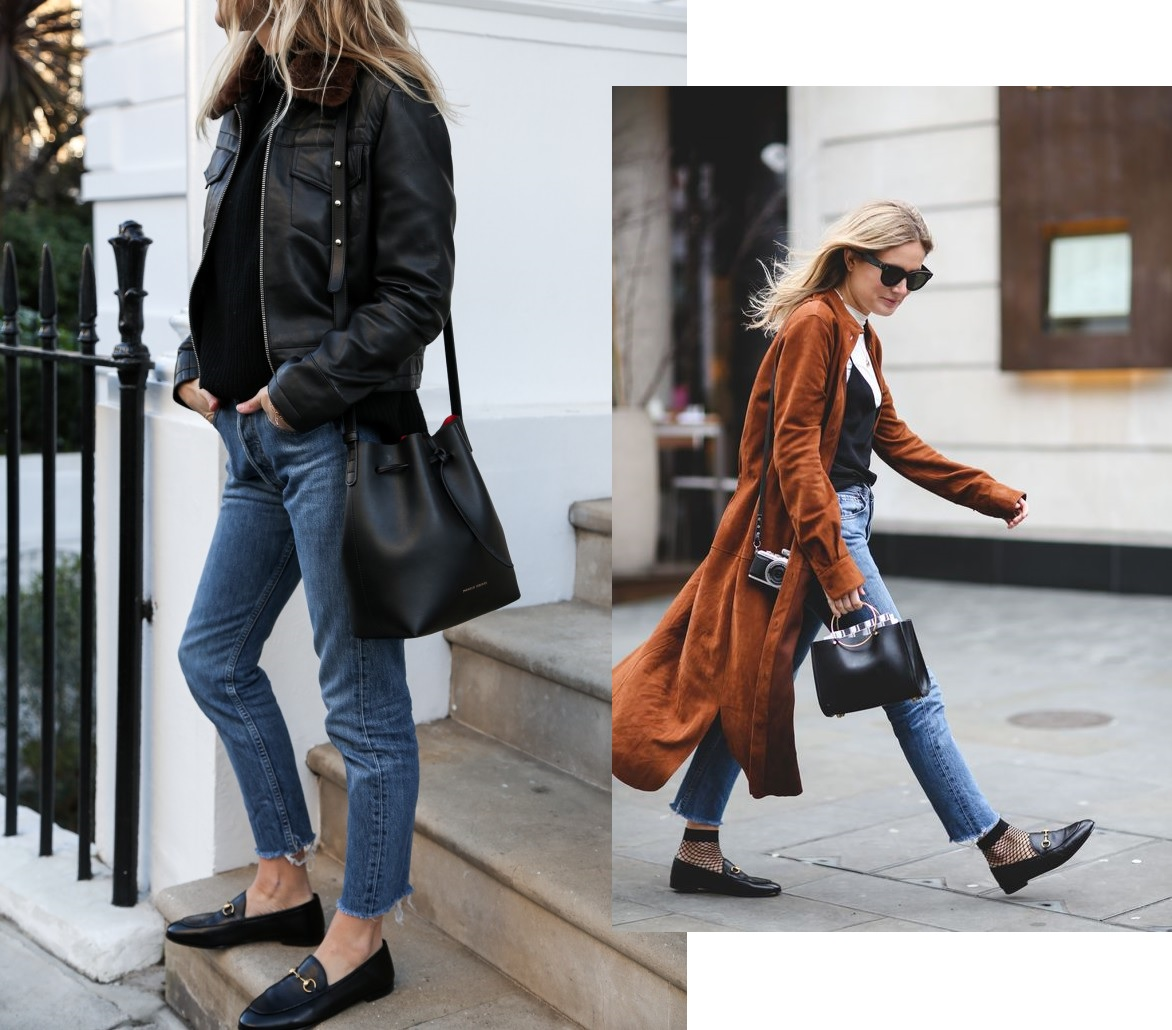 pink-pepper-paradise-street-fashion-blogger-style-loafer